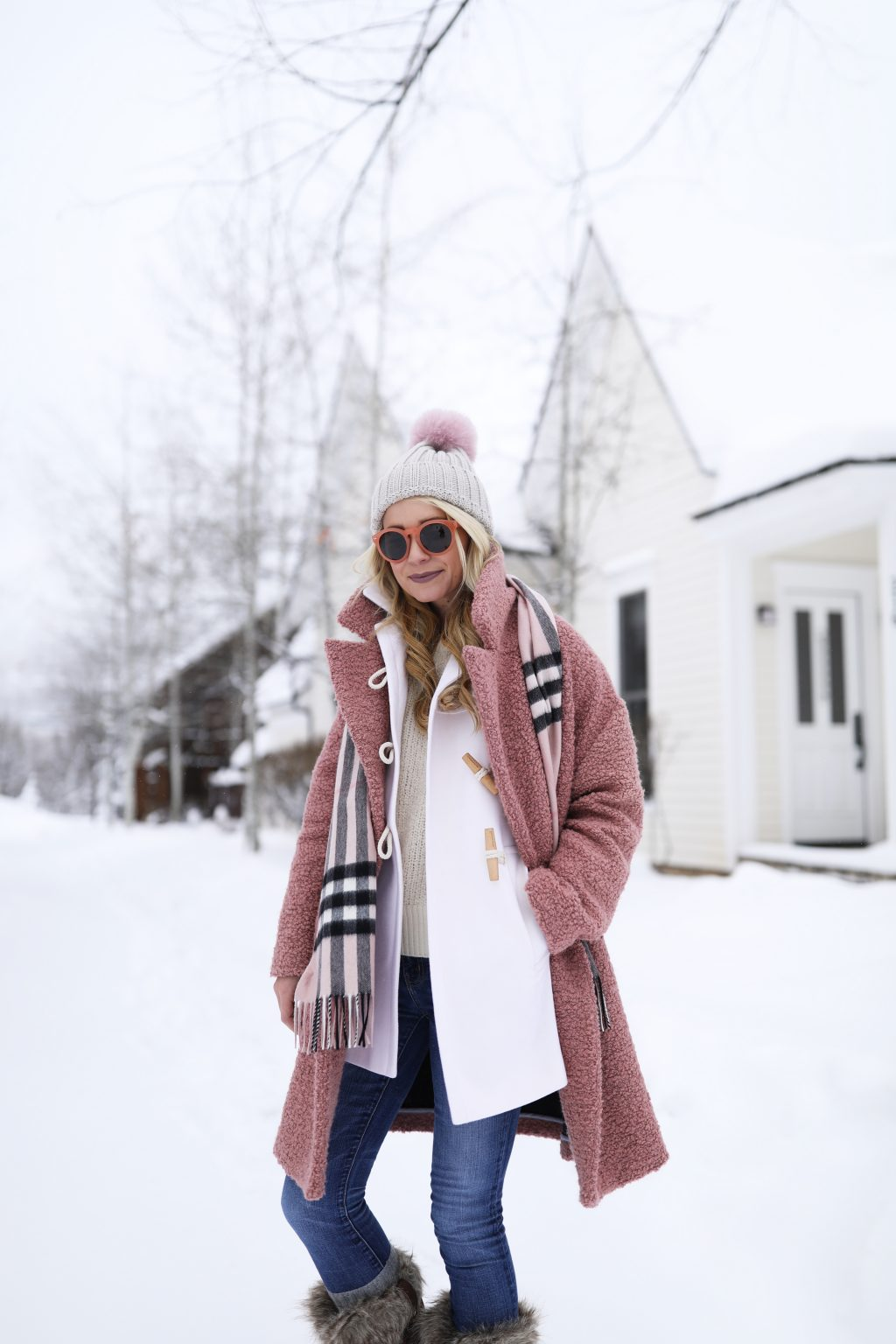 what-to-wear-aspen-fashion-winter-holiday-outfit-ideas