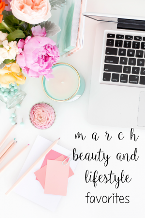 march-favorites
