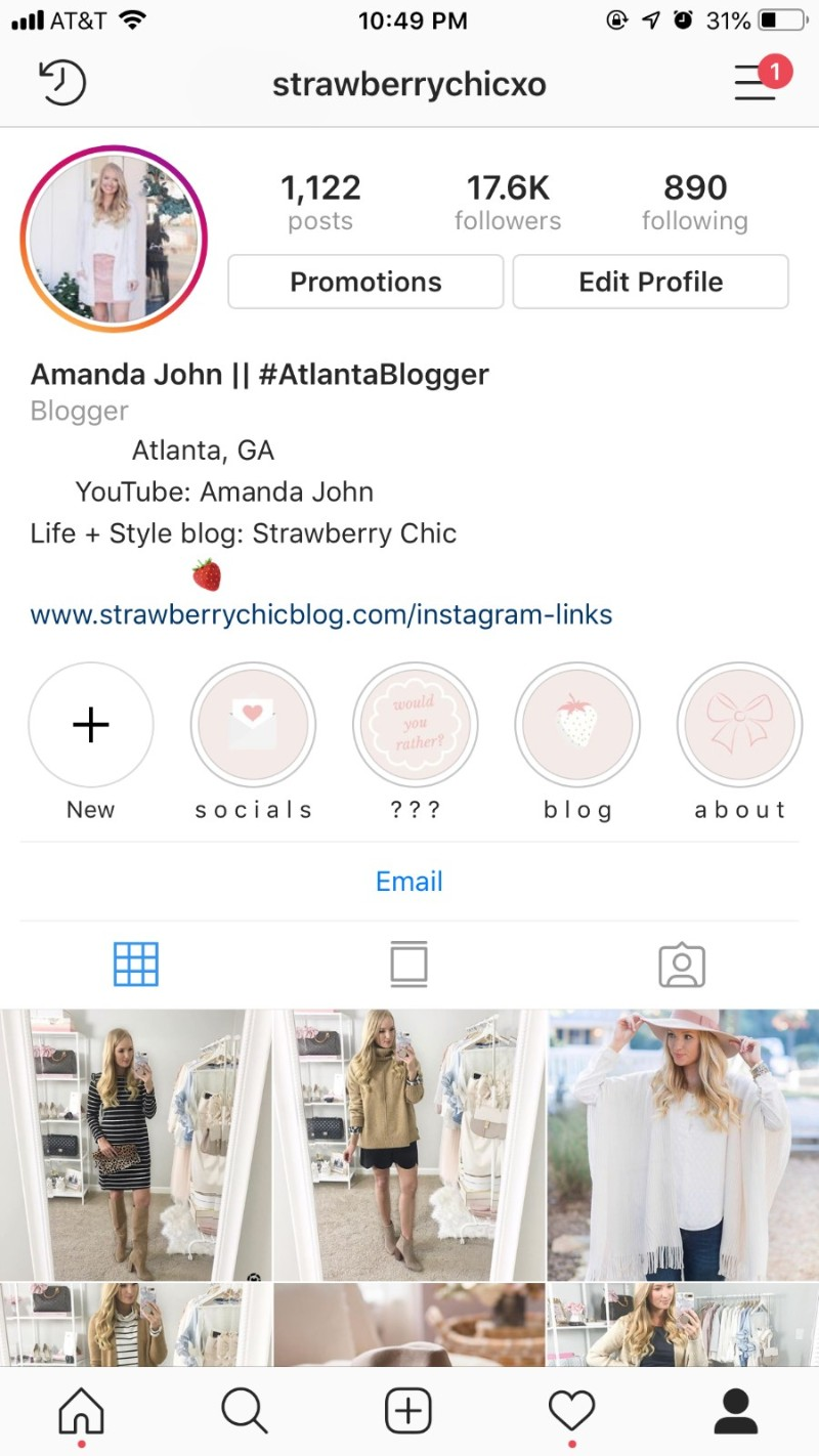 how-to-instagram-highlight-covers, DIY -instagram-covers, highlight-covers