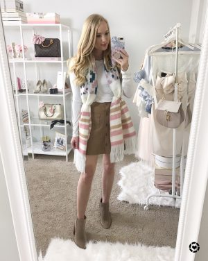 fall-outfits-2018-strawberry-chic