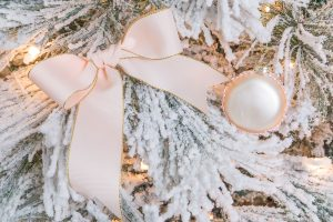 blush-pink-christmas-tree-holiday-decor-strawberry-chic