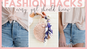 fashion-hacks