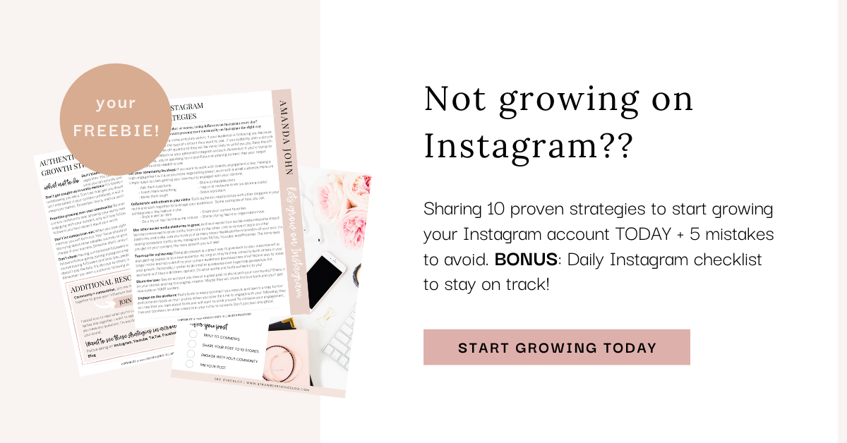 instagramgrowthtips