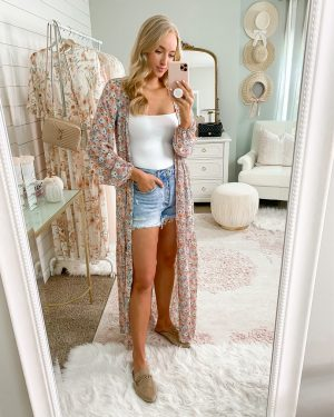 casualendofsummeroutfit