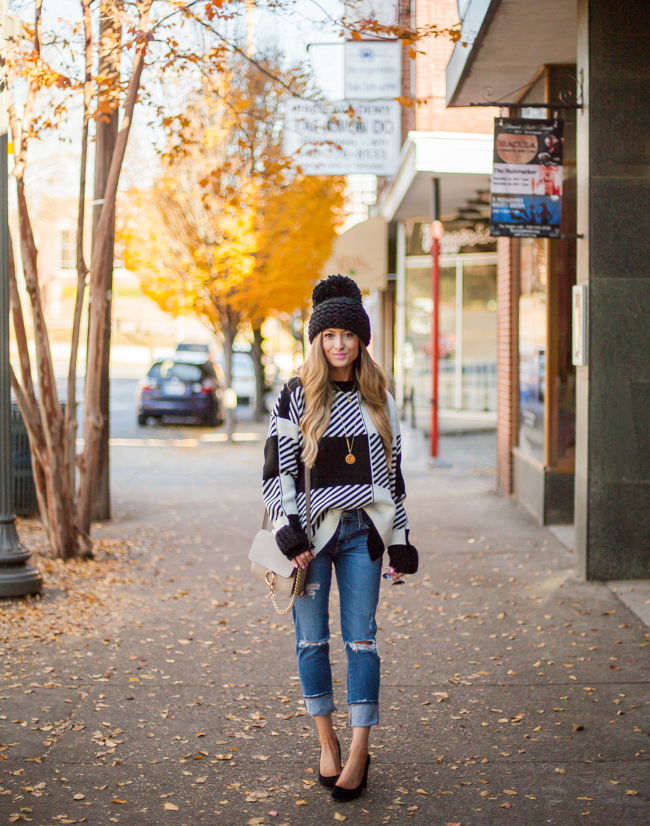 goodnight-macaroon-patterned-sweater-5