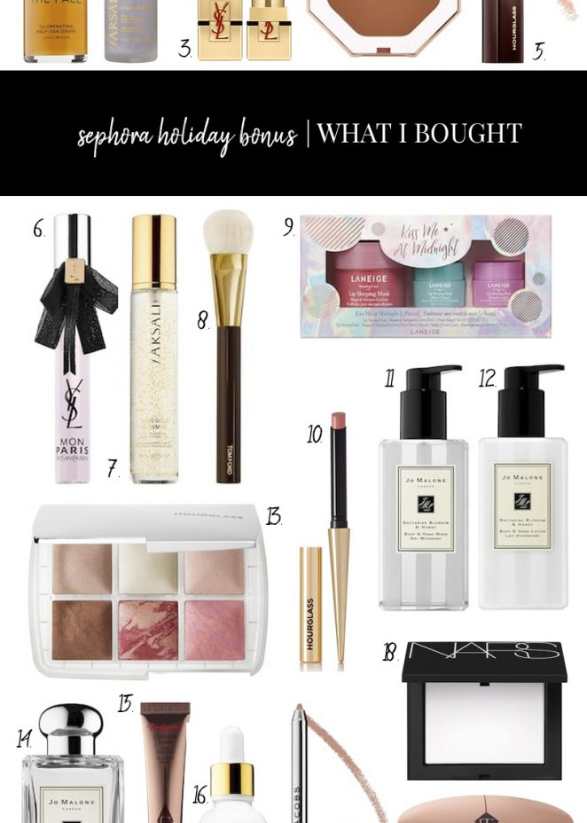 sephora-holiday-bonus-buys