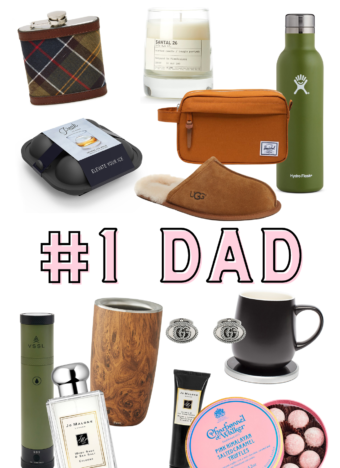 1-DAD-collage