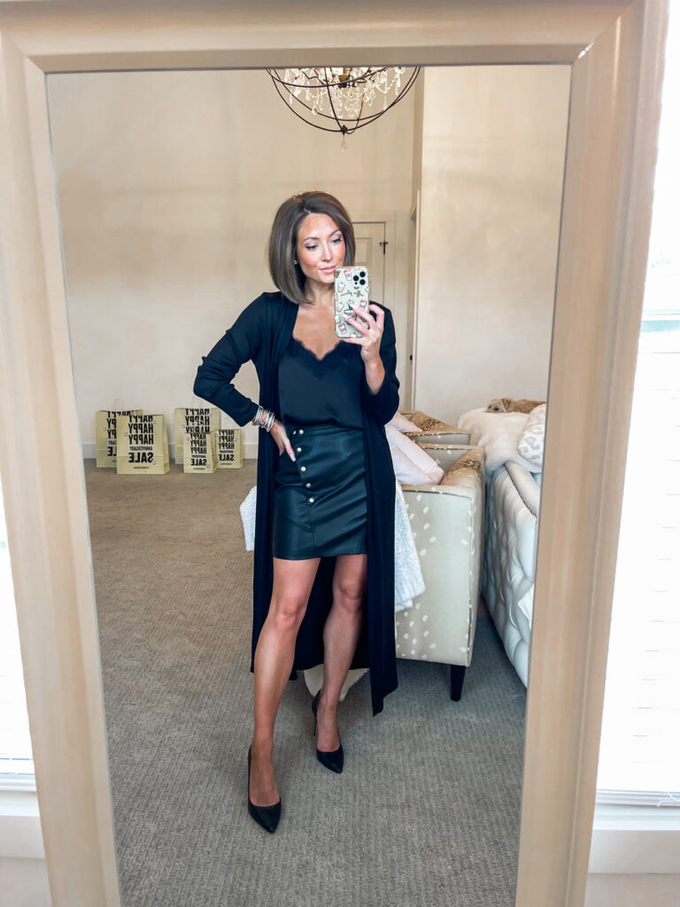 nordstrom anniversary sale try-on