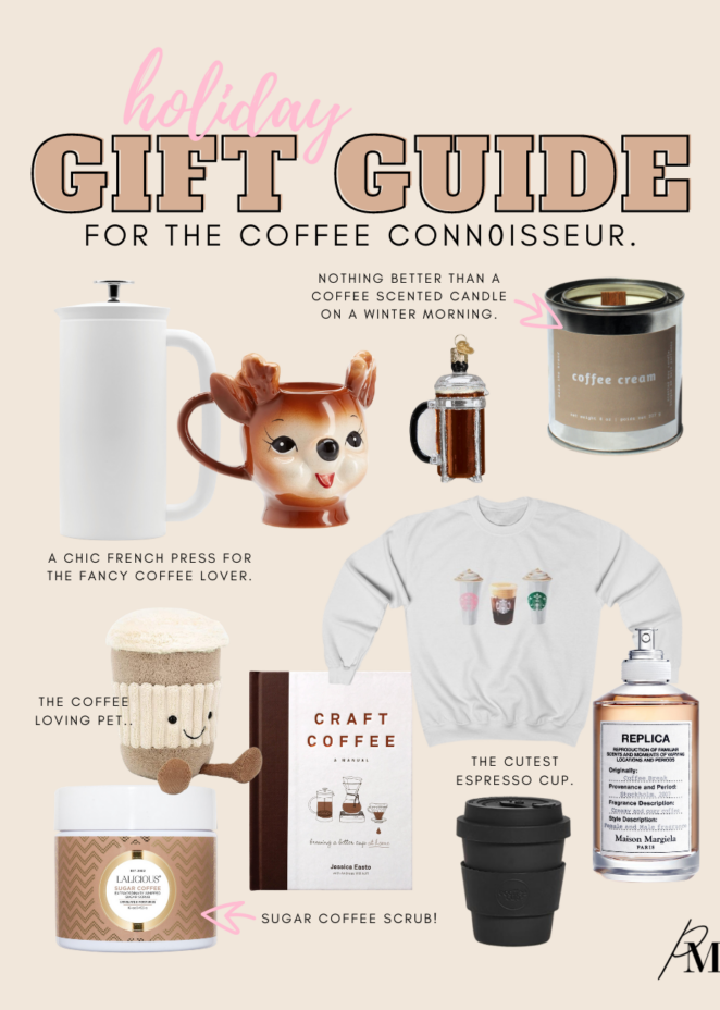 GIFT-GUIDES-copy-4