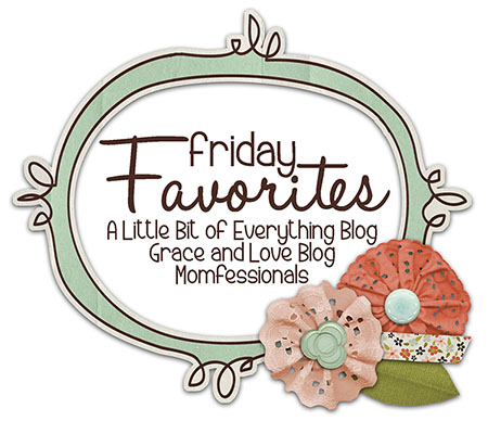 Friday Favorites with Coats Under $200