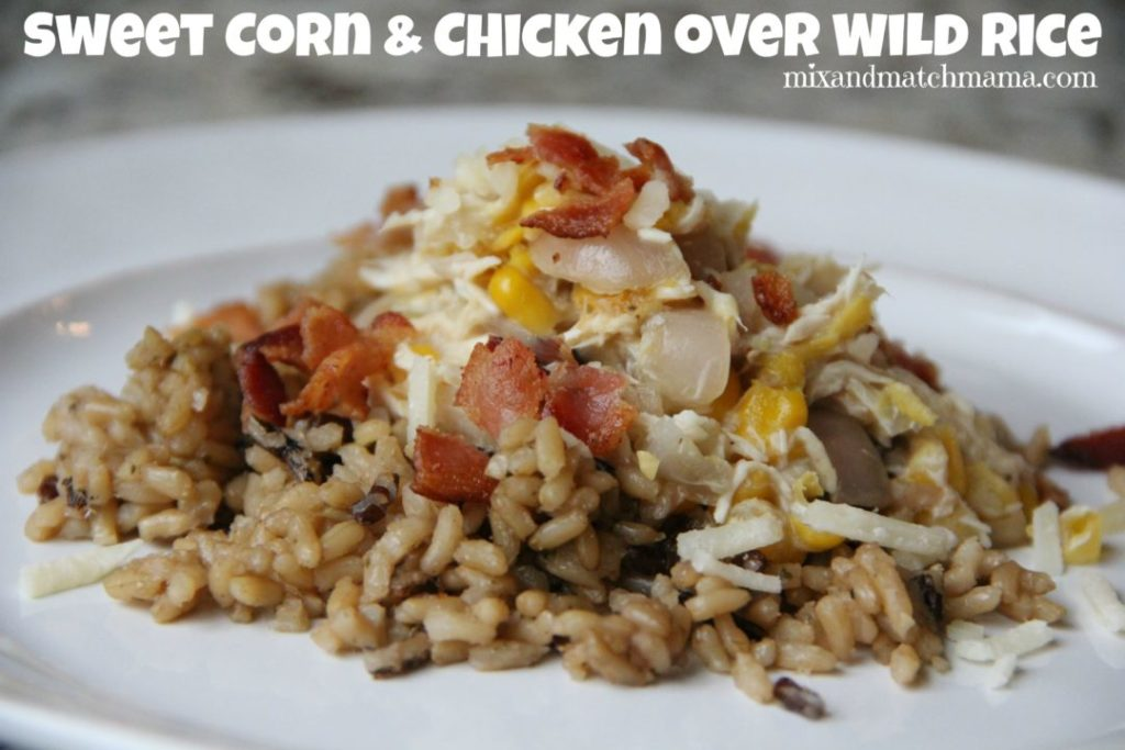 , Meal Planning Monday #371