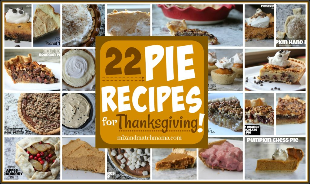 , What's Up Wednesday {Thanksgiving Eve Edition!}