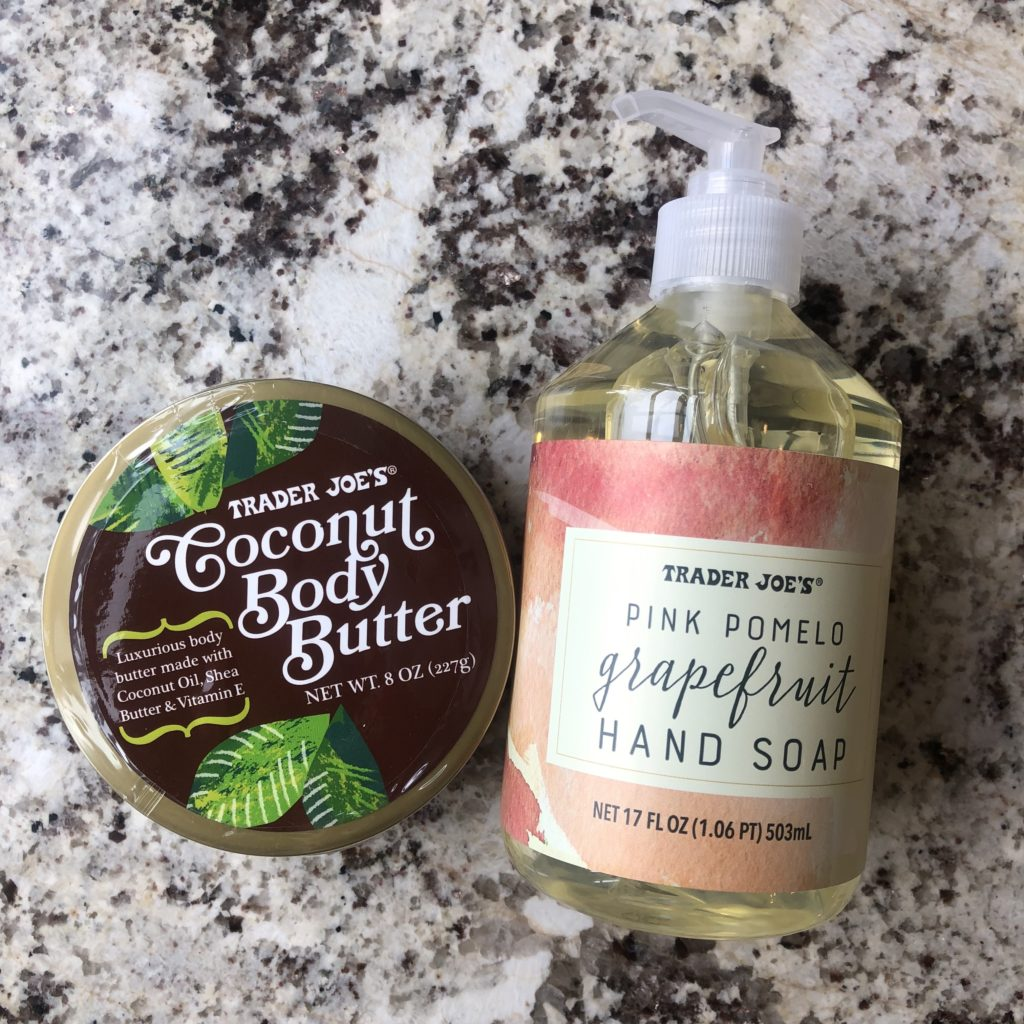 , First Timer's Guide To Trader Joe's!