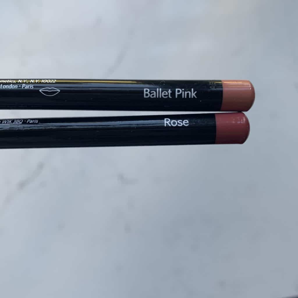 , New Beauty Finds for Fall!