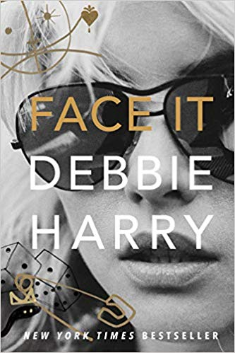 , January 2020 Book Review