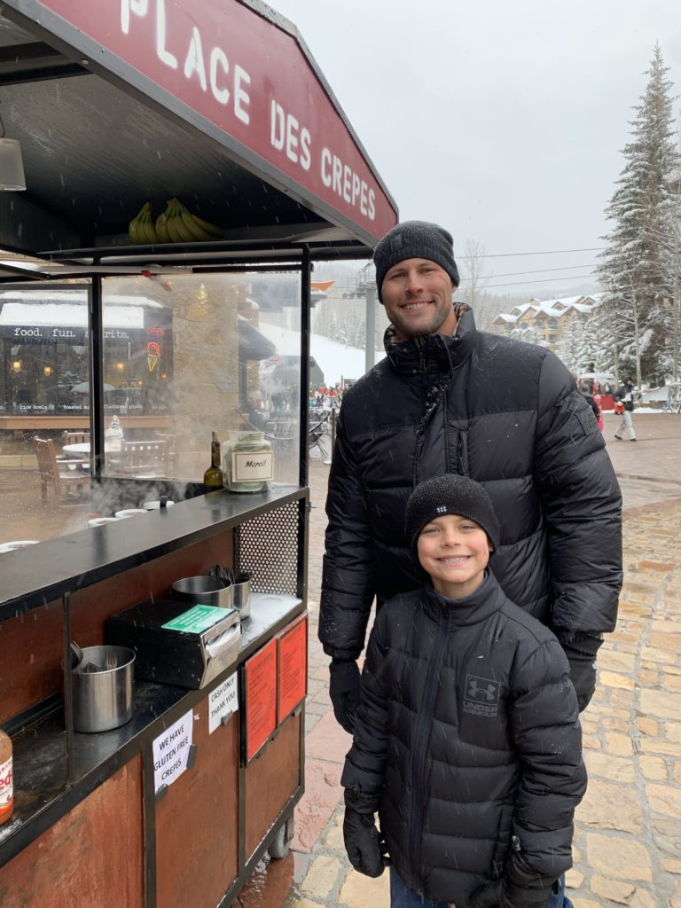 , Telluride 2019: PART TWO
