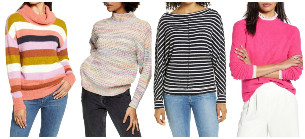 , Nordstrom's Anniversary Sale GIVEAWAY!