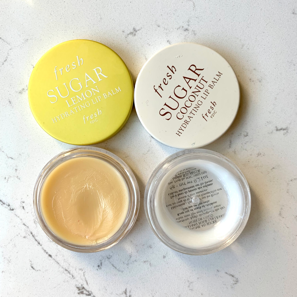 , Shay's Sephora Spring Savings Faves!