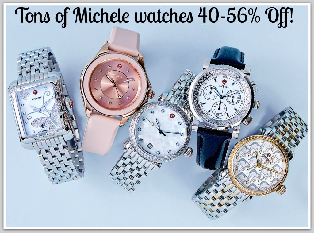michele-watches-2