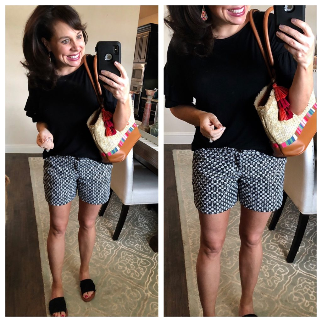 cute affordable summer clothes JCPenney