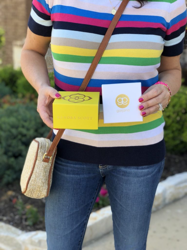 Nordstrom gift ideas accessories