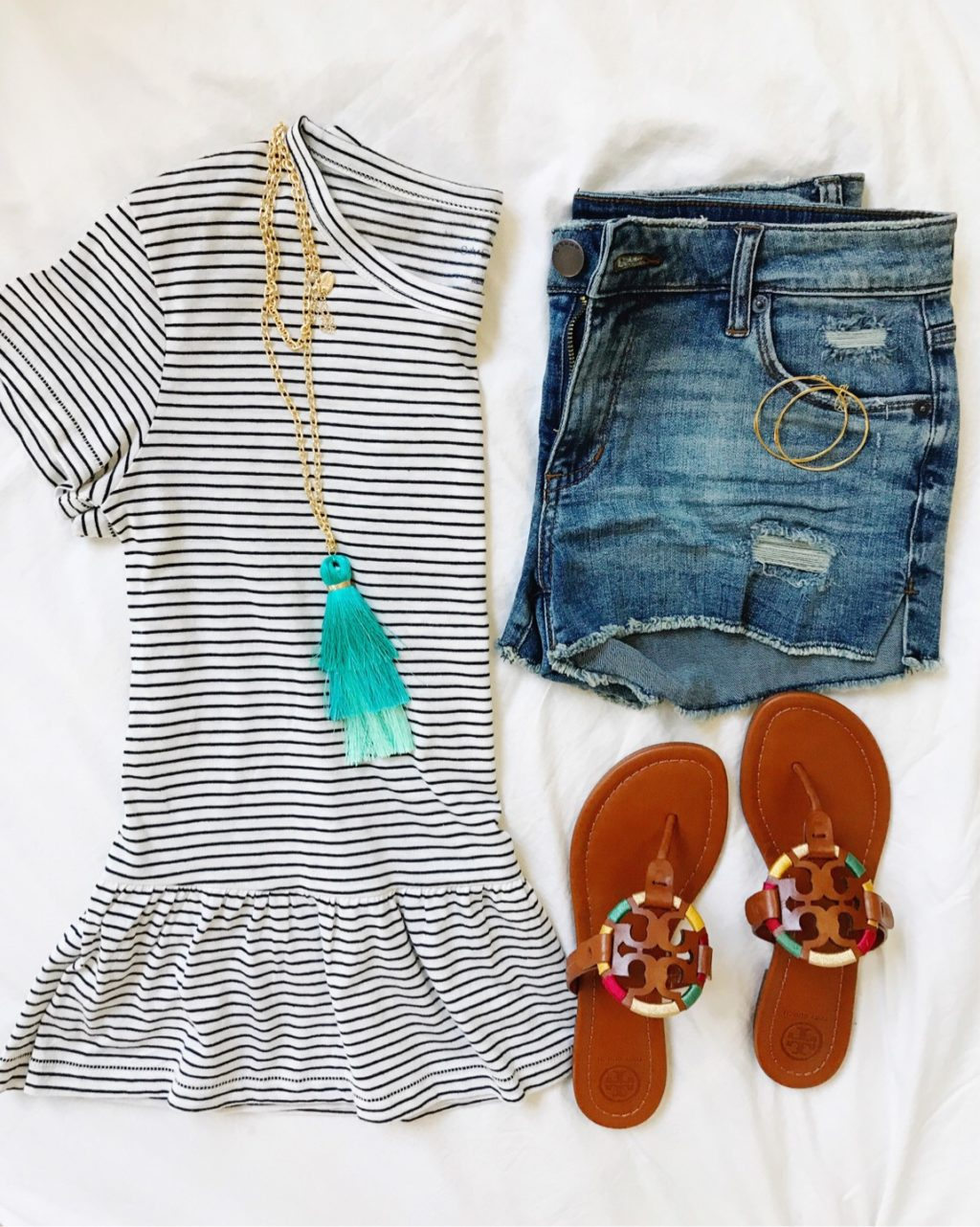 sugarplum style spring outfits_5908