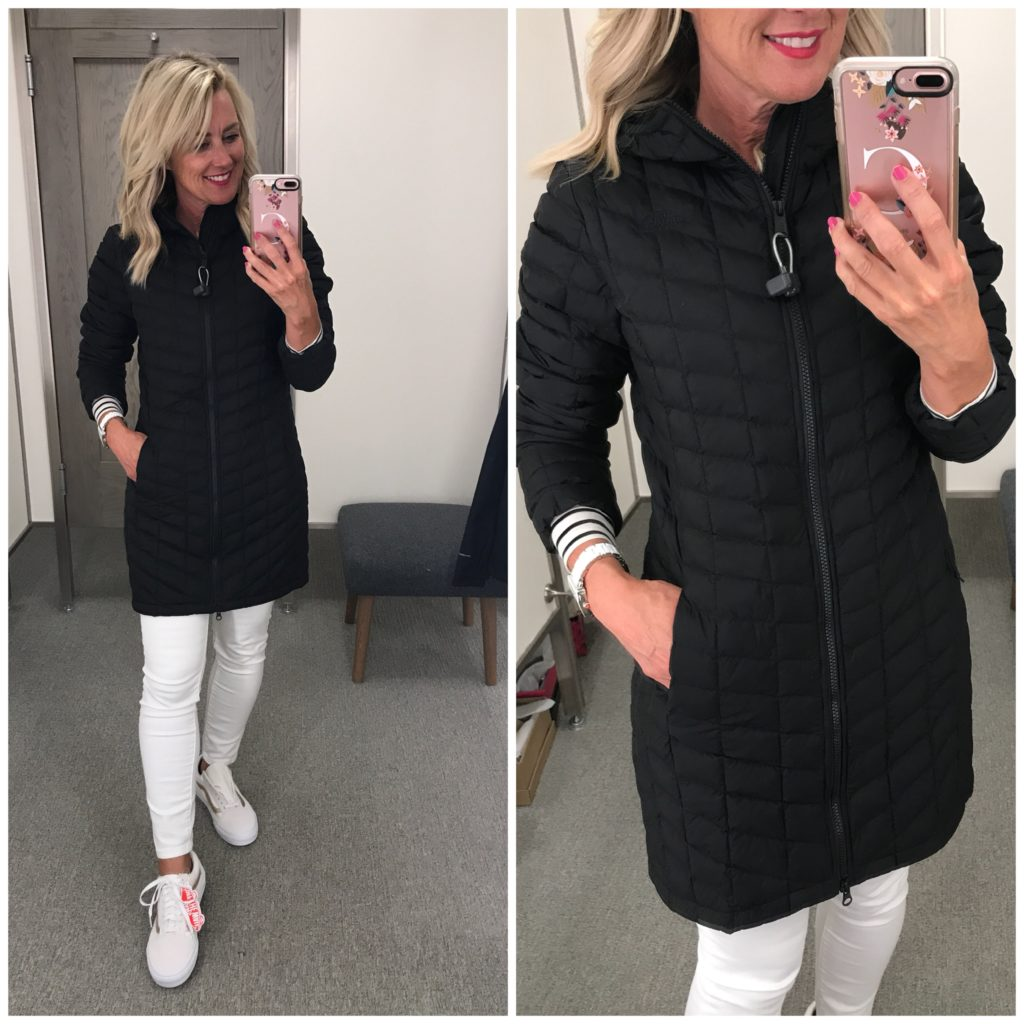 north face thermoball primaloft hooded parka nordstrom anniversary sale